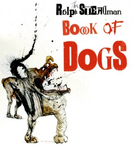 bookofdogs