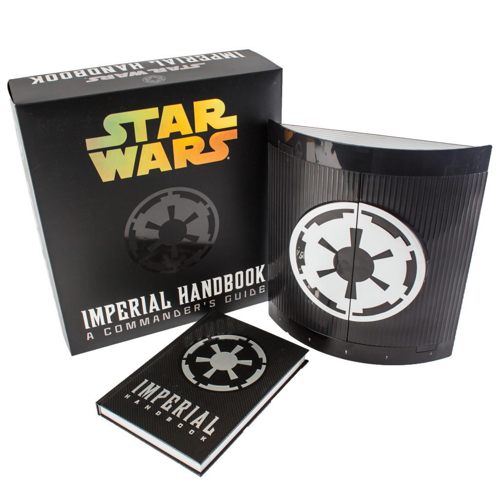 6593-Star-Wars-Imperial-Handbook-Deluxe-Edition-1402445032
