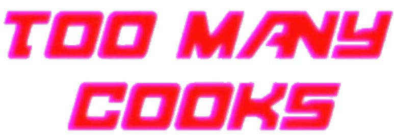 toomanycookowl