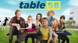 table58logo