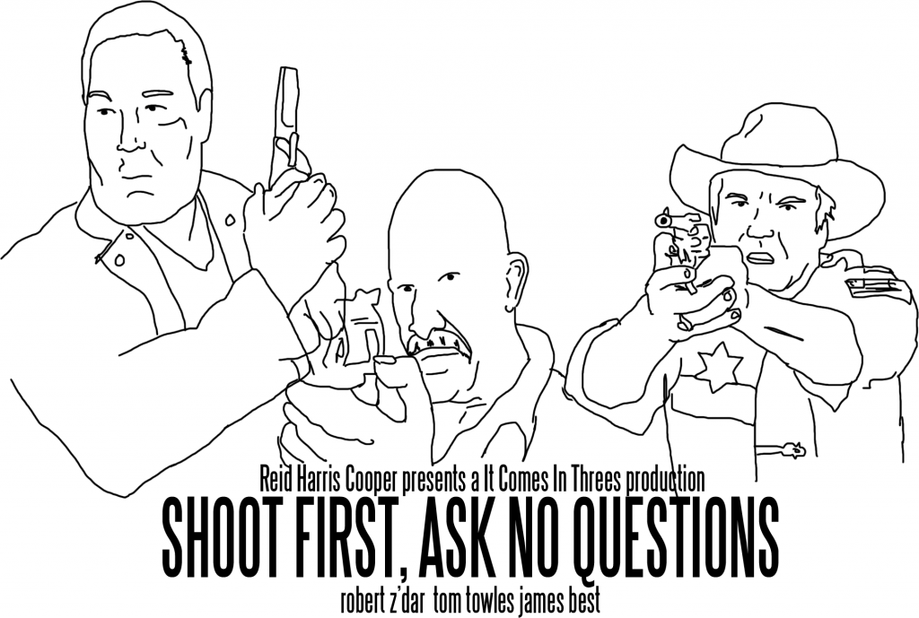 shootfirstasknoquestions copy