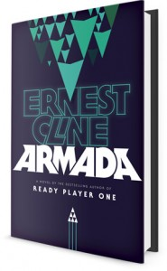 Armada-cover-3ds