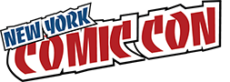 http://popculturespectrum.com/wp-content/uploads/2015/10/nycc-logo-large.png