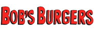 Bob's Burger's Logo