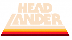 HEADLANDER_LOGO_Simple_Transparent