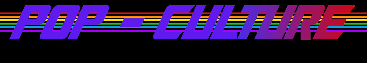 Pop-Culture Spectrum